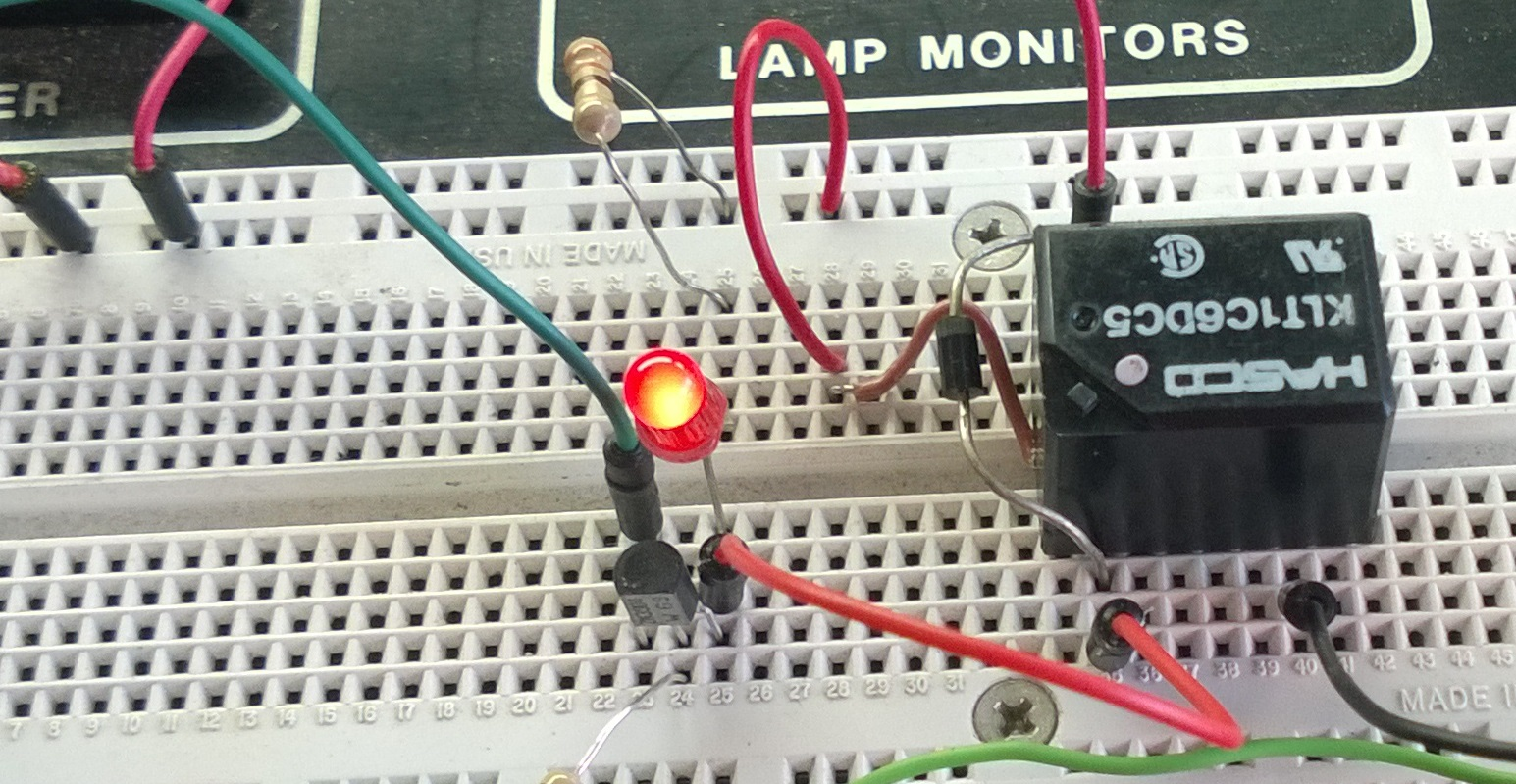 Transistor Bistable Flip Flop Circuits Electronic Circuit Projects